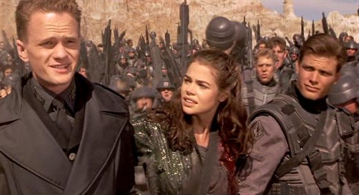 starshiptroopers1997.0113