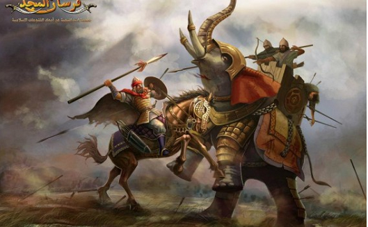 KnightsofGloryFalafelGames