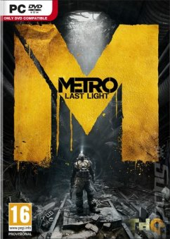 Metro-last-Light-PC