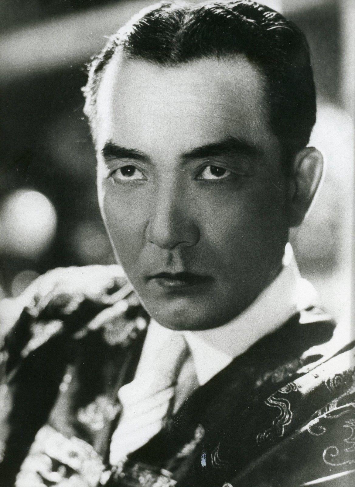Sessue Hayakawa Forfaiture 1915.jpg
